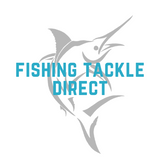 Fishing Lines Guide