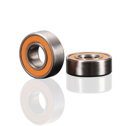Hybrid Stainless steel ceramic bearings
