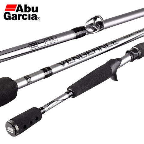 Abu Garcia VENGEANCE II Fishing Rod