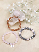 Eternal Love Bracelets