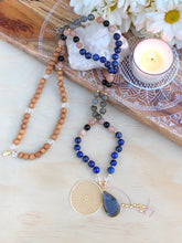 Custom Mala Creation