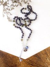 Dream Weaver Mala