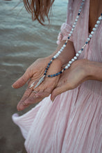 Wings of Prayer Mala