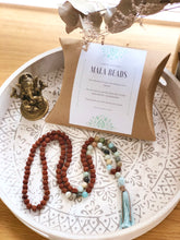 """Make Your Own"" Mala Kit"