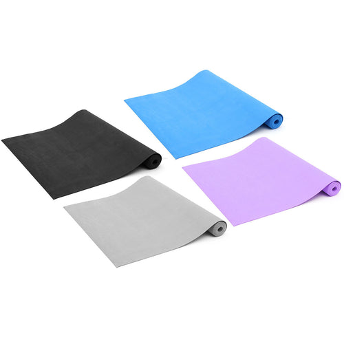 Coyah Workout Mat