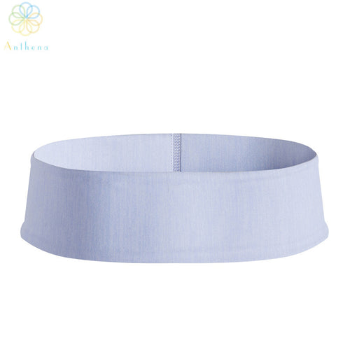 Sandy Point Yoga Headband