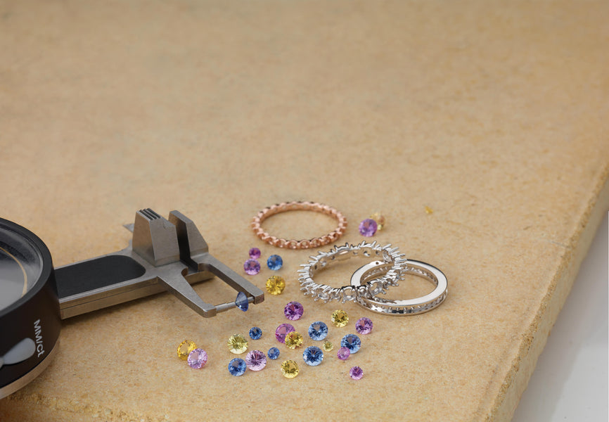 How to Keep your Jewellery Safe?