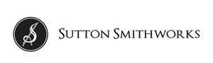 Jewellery Repair and Custom Jewellery Sutton Smithworks