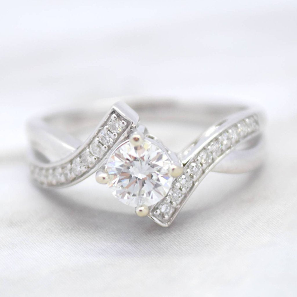 modern jewels gray wedding kt set band remington engagement excellent img ladies and products gold design collections diamond white rings jewelry yellow ring