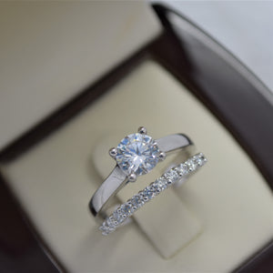 diamond engagement rings winnipeg