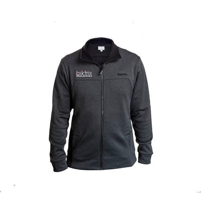 Biktrix Bench Zip-Up Jacket