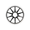 Biktrix Narrow-Wide Chainring