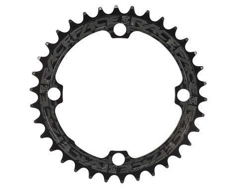 BBS02 Raceface Narrow Wide Chainring