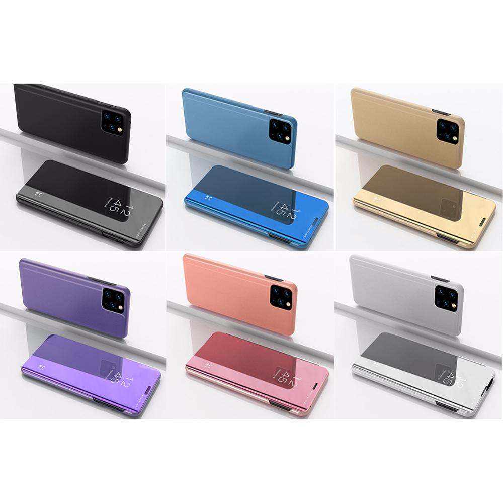 Flip Stand Case For iPhone 11/ 11 Pro/ 11 Pro Max