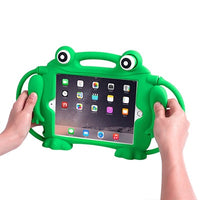 Froggie iPad Mini Shockproof Case (For iPad Mini 1,2,3,4,5)