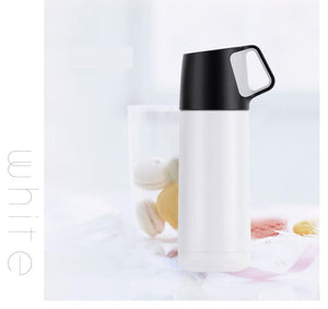 New Arrival Stylish Stainless Steel Water Bottle