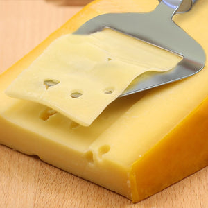 Stainless Steel Cheese Plane Slicer