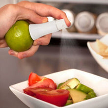 Mini Lemon Sprayer