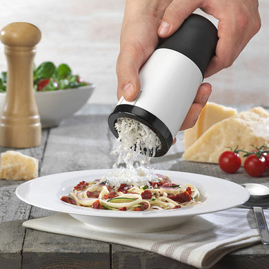 Professional Cheese Grater