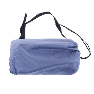 LazyBag Air Sofabed