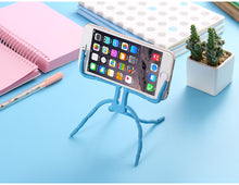 Tarantula Phone Holder - For Any Smartphone
