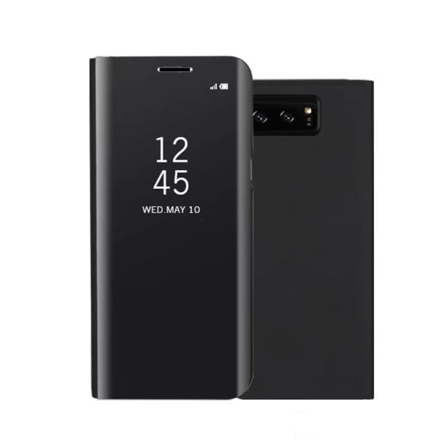 huge discount 4cca2 e1a25 Touch Flip Stand Case For Galaxy Note 8