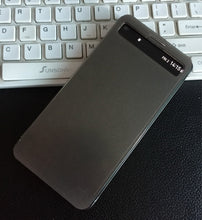 Quick View Cover Case for LG V20