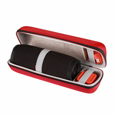 Protective case for JBL Charge 3 Bluetooth speaker