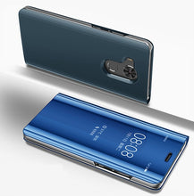 Flip Stand Case for Huawei Honor 10