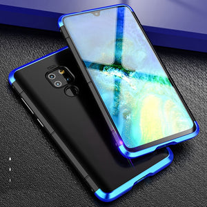 Bumper Bee Back Cover for Huawei Mate & P Series
