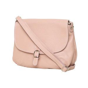 Carey Bag Blush