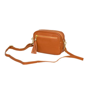 Elsey crossbody bag