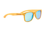 """Las SunTan"" Polarized Sunglasses"