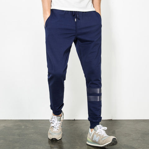 """Strip"" Mens Pants - kngwear"
