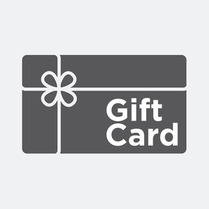Add On Gift Cards