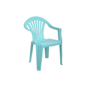 Kids Chair Hire