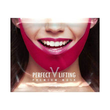 Load image into Gallery viewer, PERFECTLIFT™ - De-puffing Premium Lifting Mask