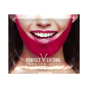 PERFECTLIFT™ - De-puffing Premium Lifting Mask