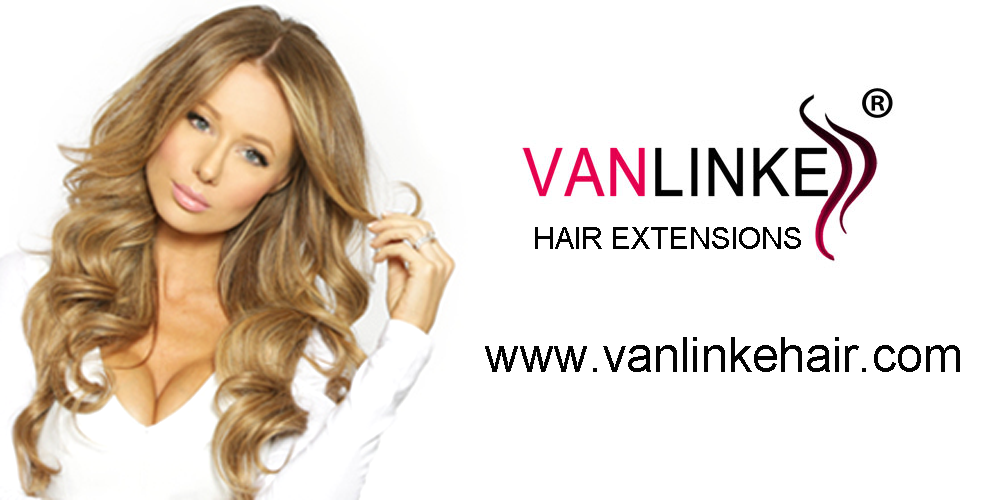 Cheap 100 Real Remy Virgin Ombre Human Hair Extensions Worldwide