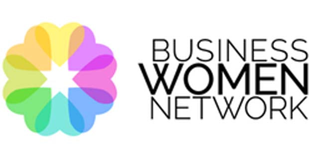 Business Women Network Magazine