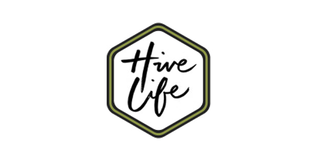 The Hive Life - May 2019
