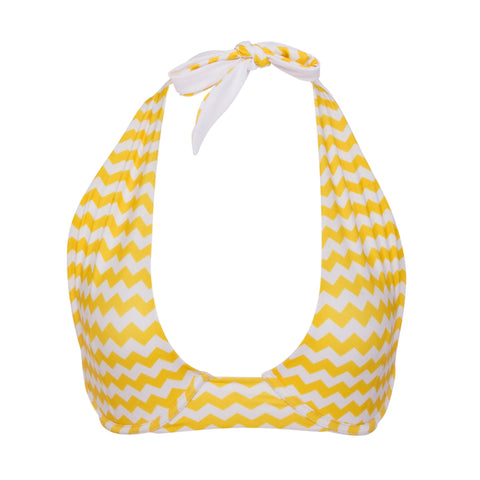 CERES - Yellow Reversible