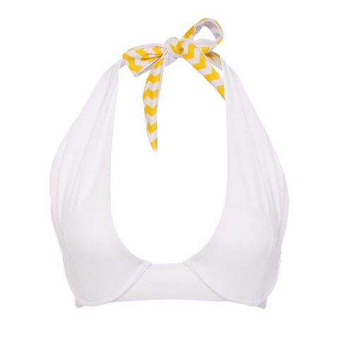 CLIO - Yellow Reversible