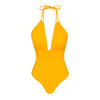 HEMERA - Yellow Reversible - UBU Boutique