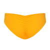 FREYA - Yellow Reversible - UBU Swimwear