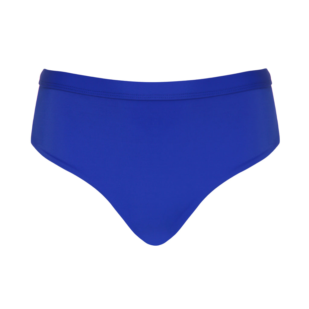 PHEME - Blue Reversible - UBU Boutique