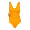 HEMERA - Yellow Reversible