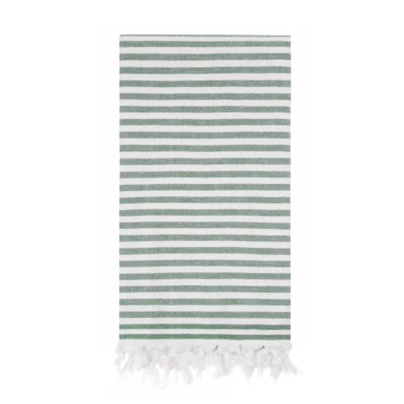 TERRY Turkish Towel - UBU Swimwear