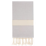 WEAVE Turkish Towel - UBU Swimwear