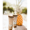 Skinnies SPF30 Sunscreen - UBU Swimwear